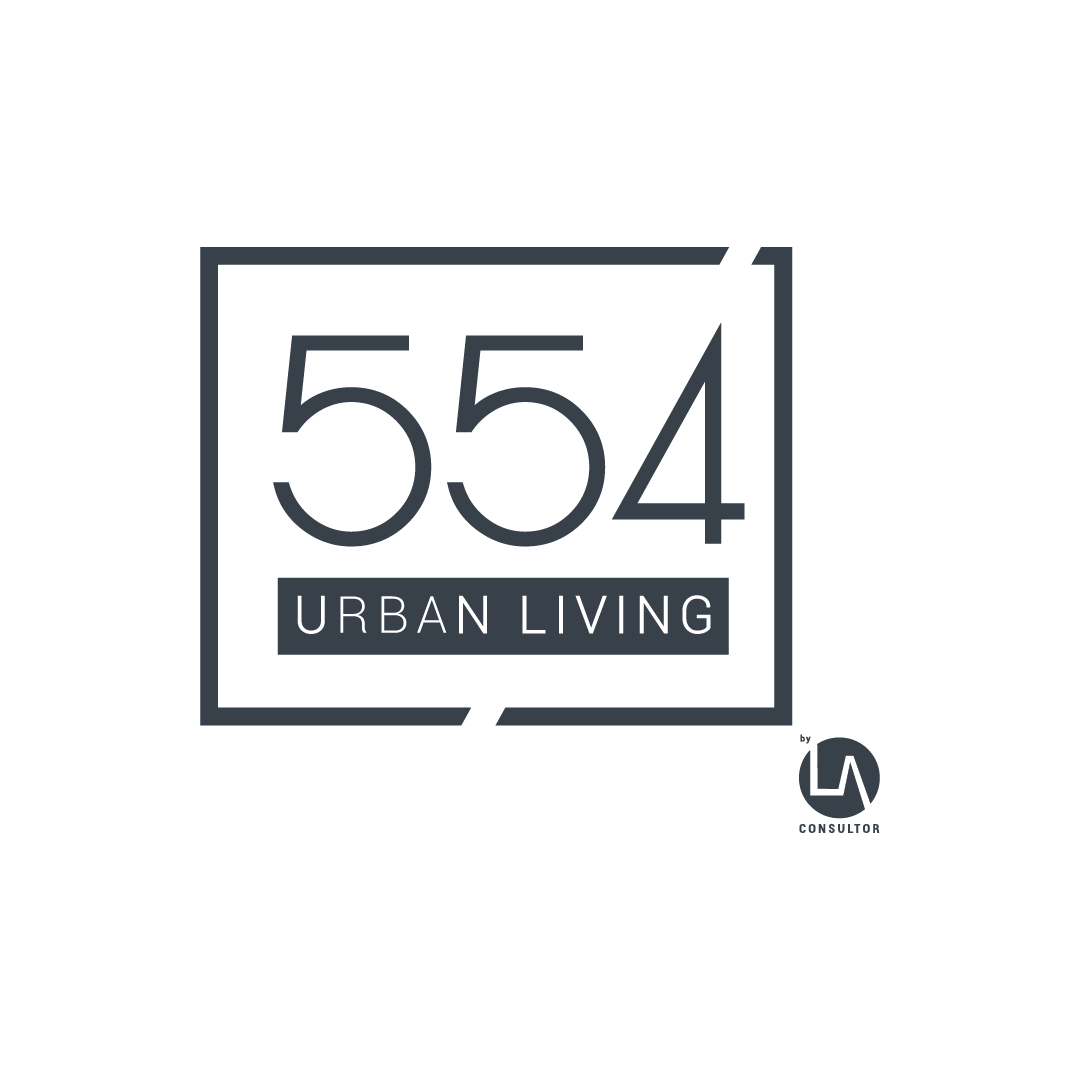 proyecto-554urbanliving