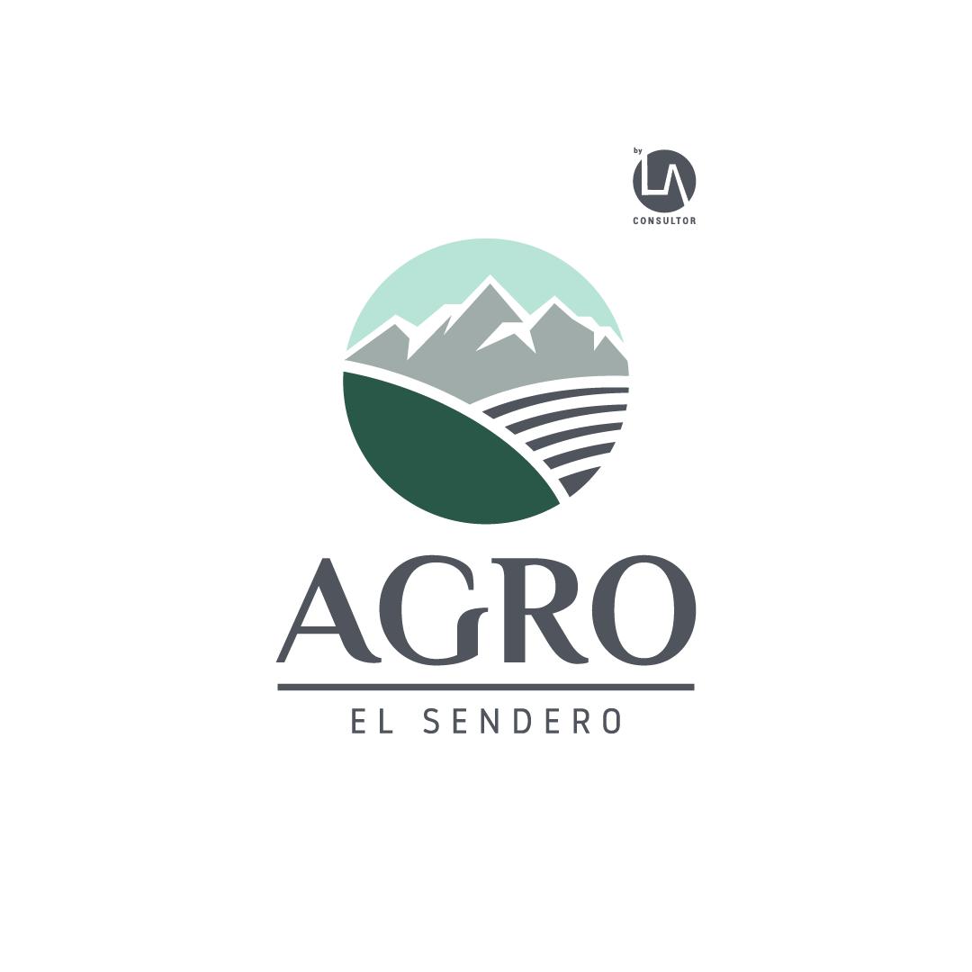 proyecto-agroelsendero
