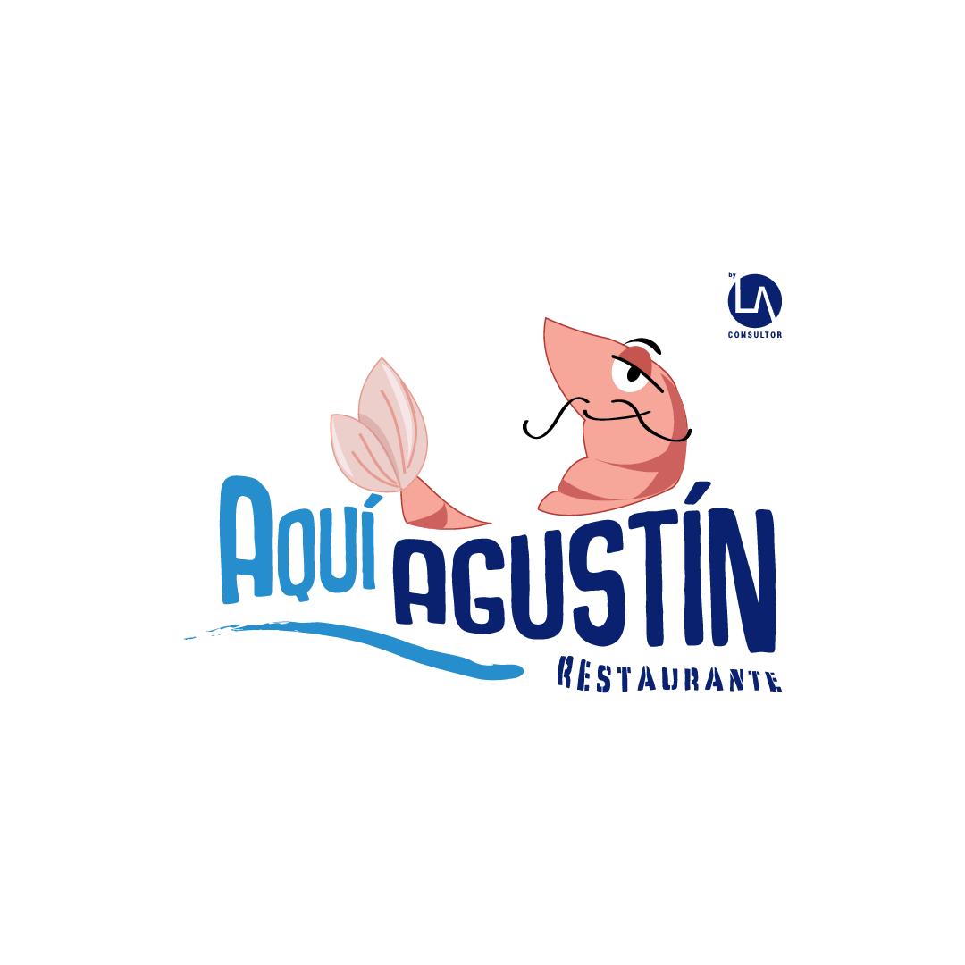 proyecto-aquiagustin