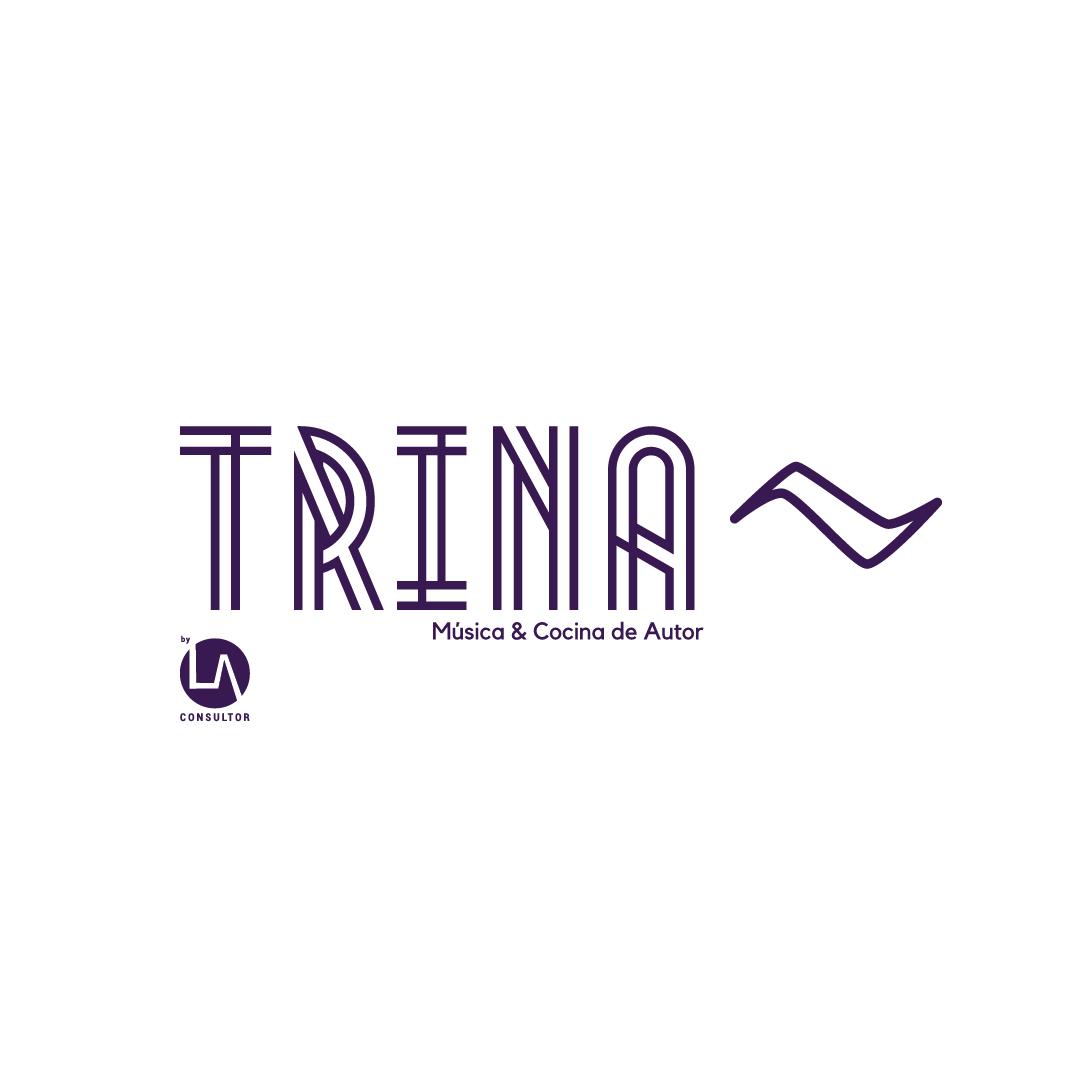 proyecto-trina